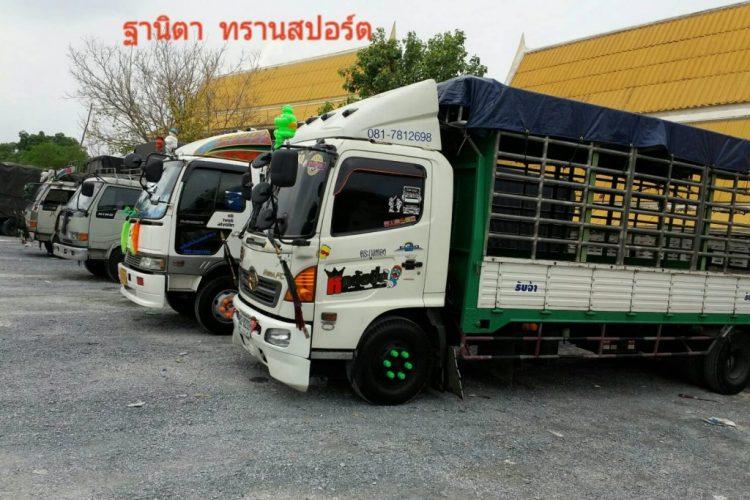 รถรับจ้างมีนบุรี รถรับจ้างขนของราคาถูก0898041689 รถรับจ […]